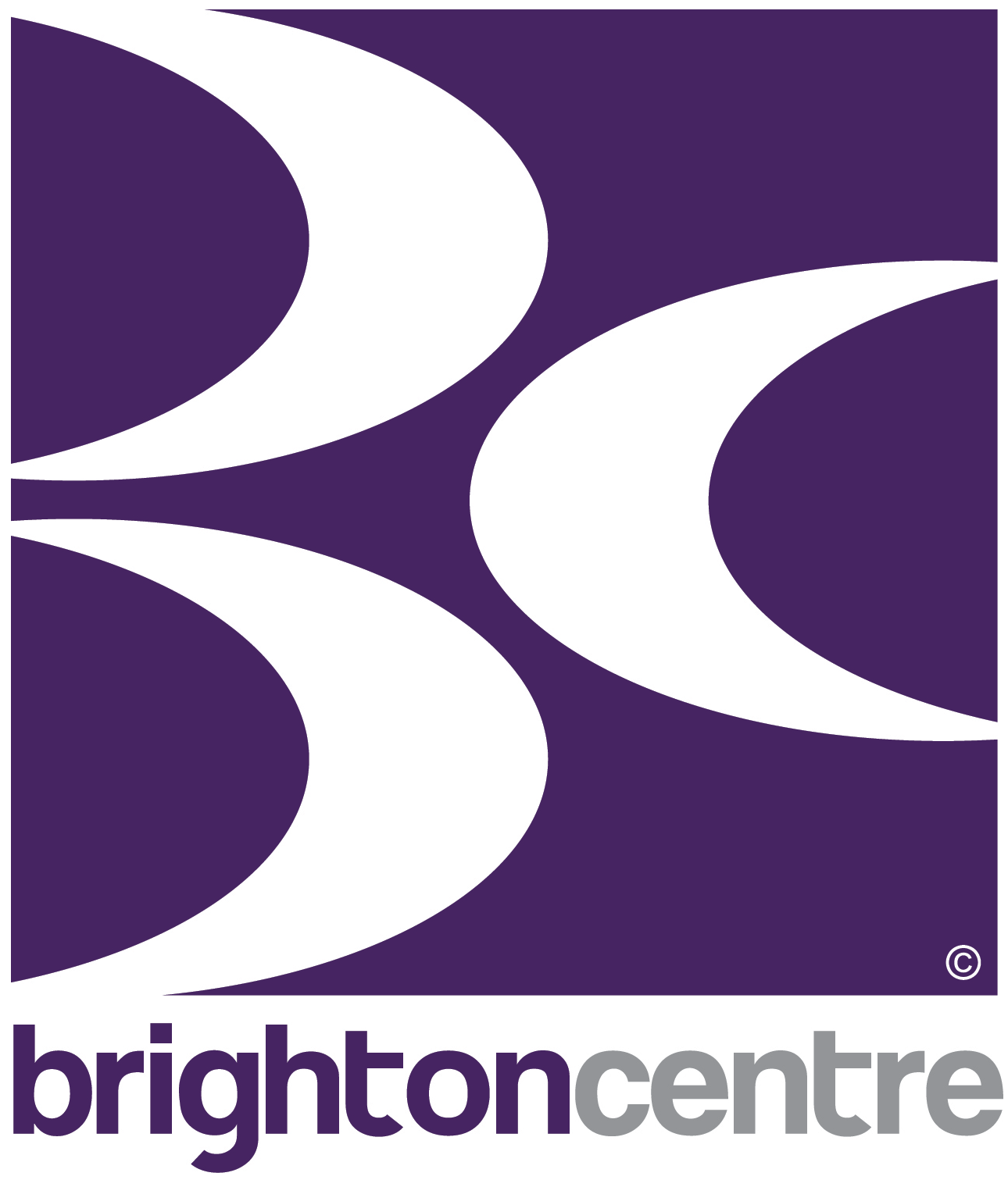 Brighton Centre - Live music and entertainment venue - Home