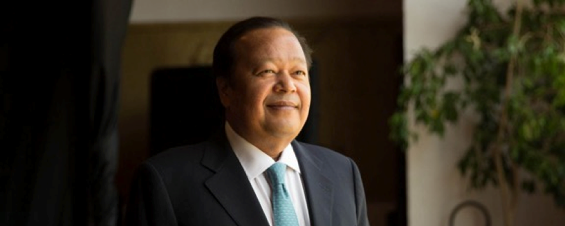 Prem Rawat in Brighton event image