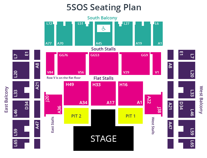 5SOS-seating-plan.png