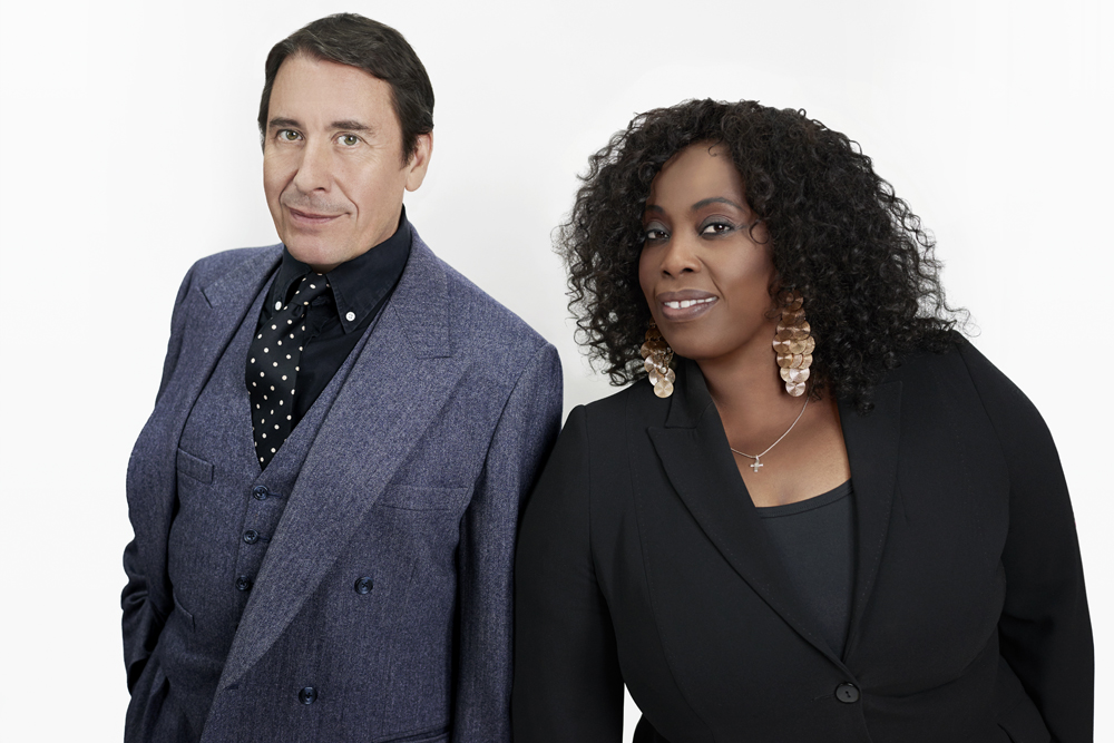 Jools & Ruby - LOW RES.jpg