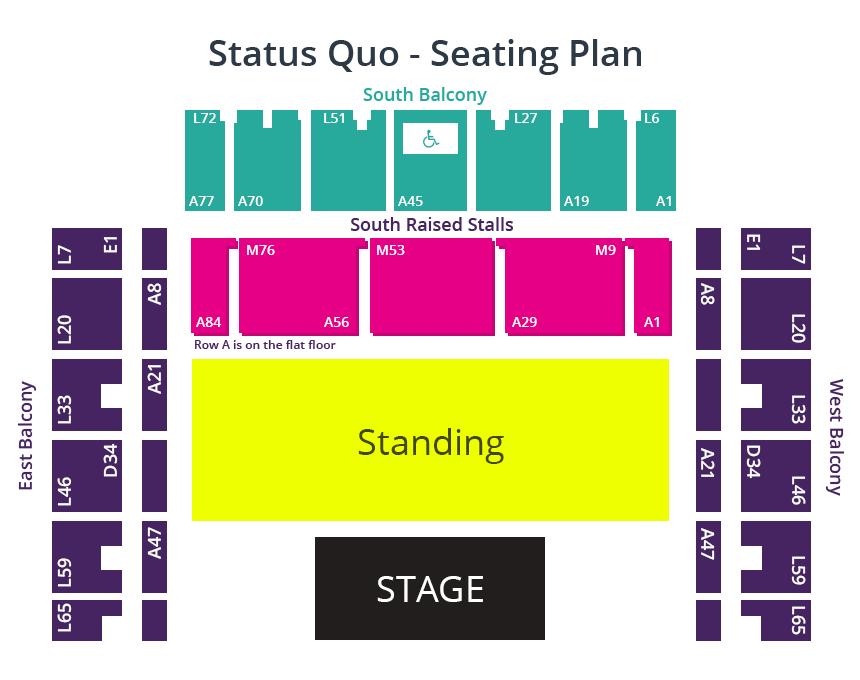 status-quo-seating-plan.png