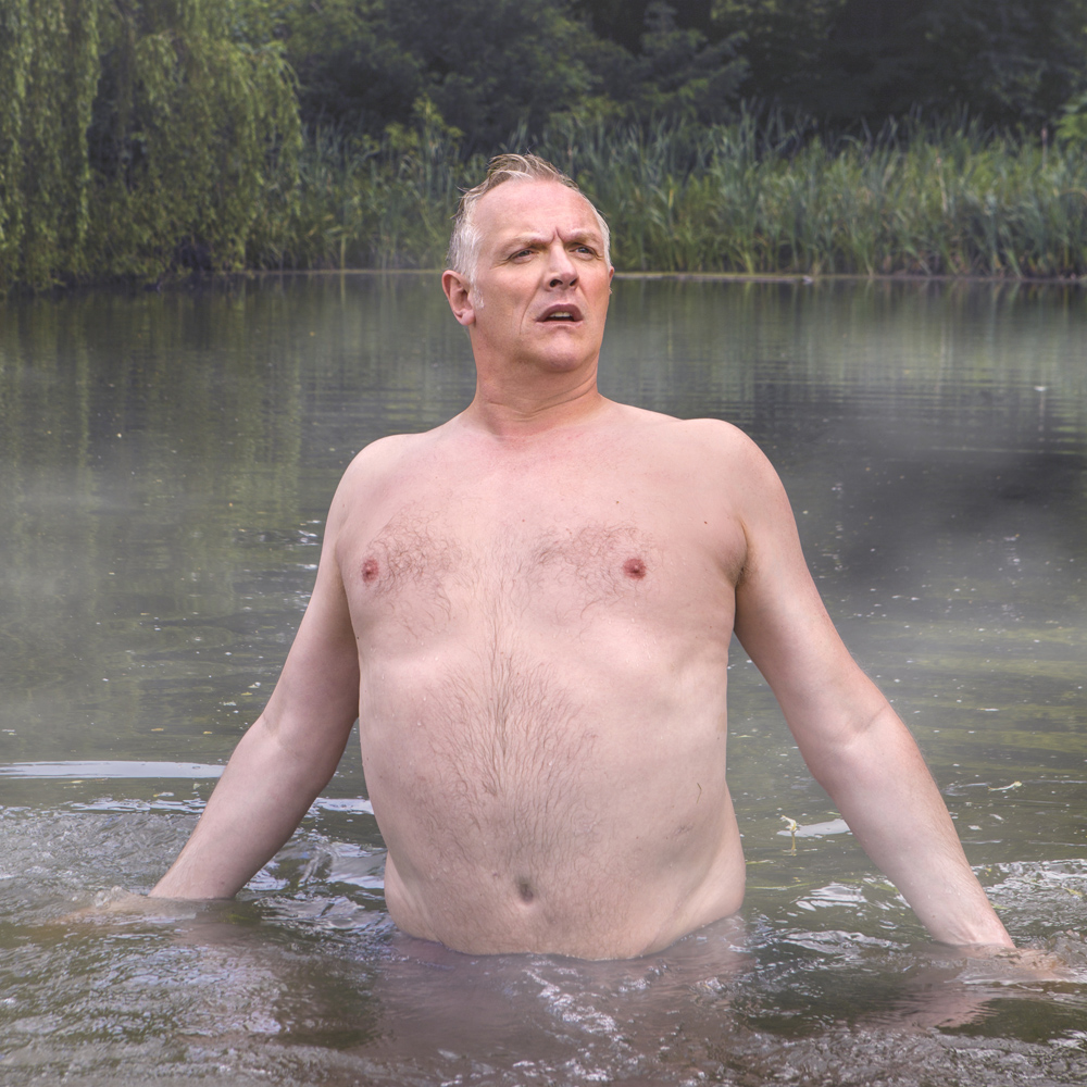 Greg Davies - SPLASH.jpg