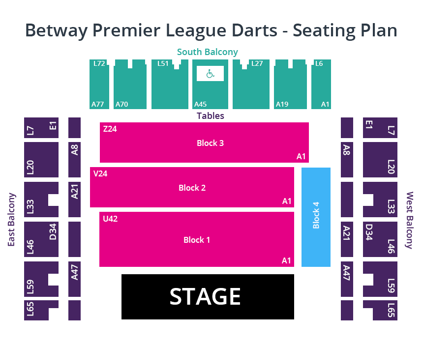 darts-seating-plan-2017.png