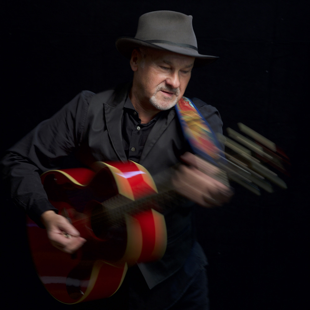 Paul Carrack - SPLASH.jpg