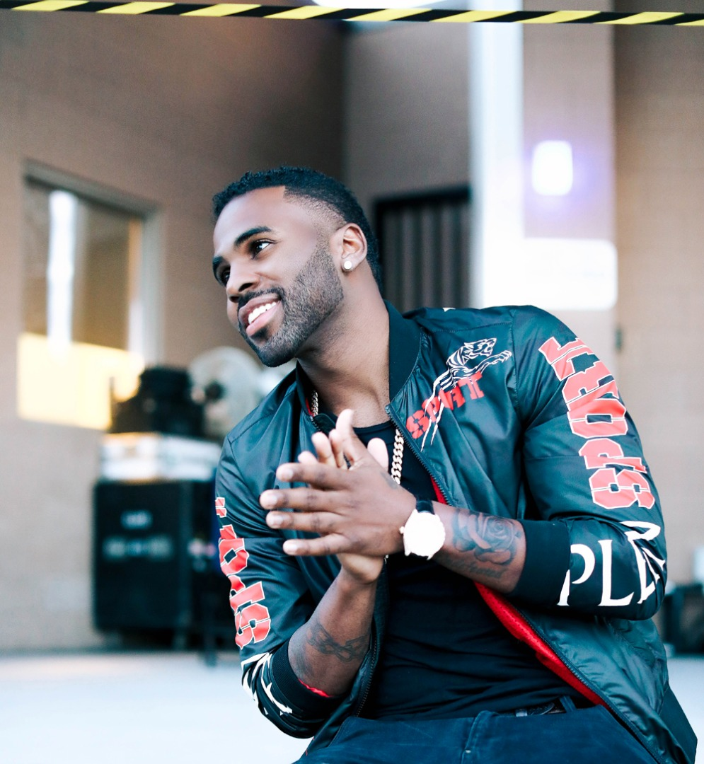 Jason Derulo - WEBSITE.jpg