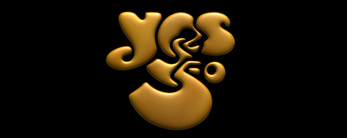 Yes event image