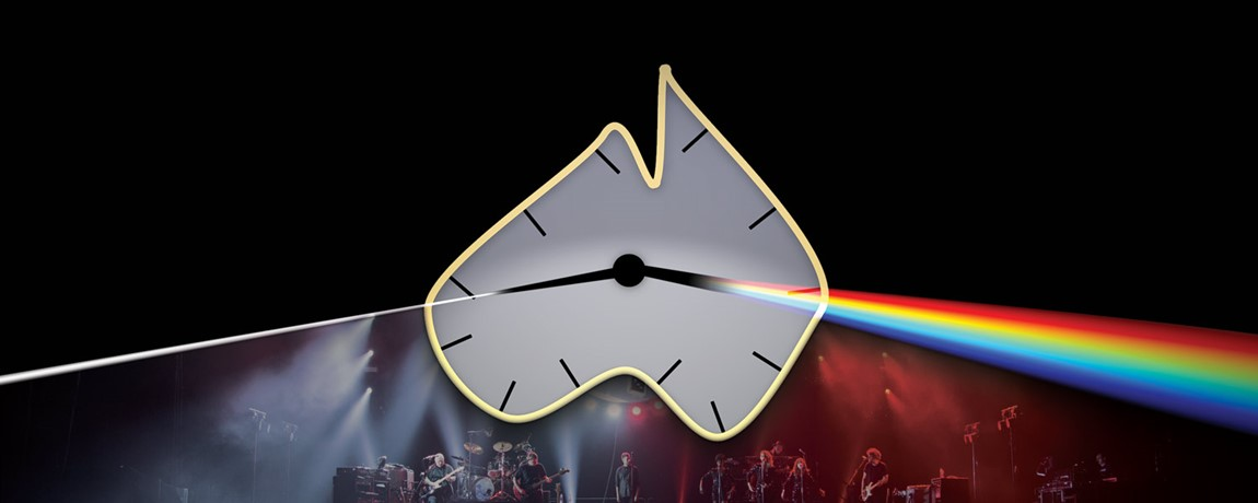 Brighton centre the australian pink floyd at the brighton centre the australian pink floyd bookmarktalkfo Image collections