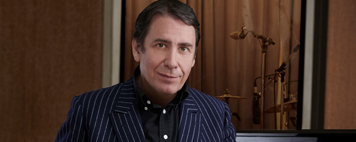 Jools Holland event image