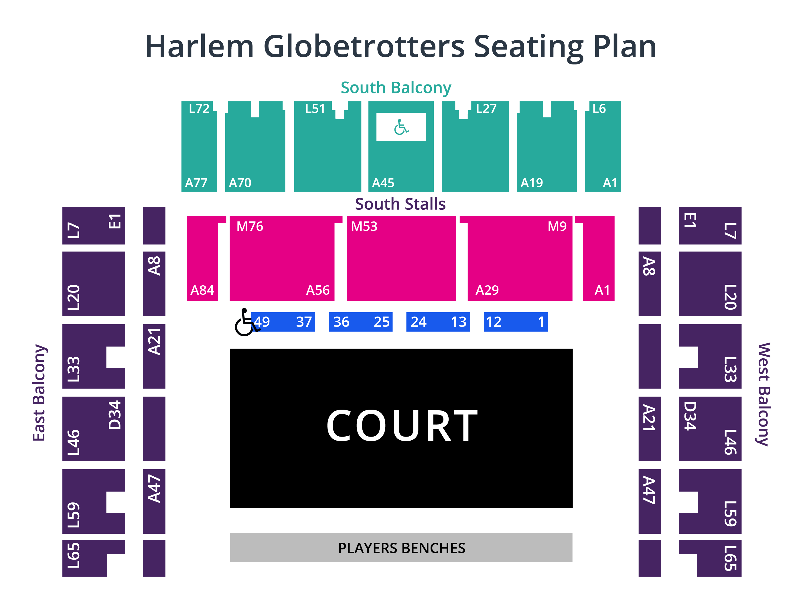 seating-plan-harlem-globetrotters.png