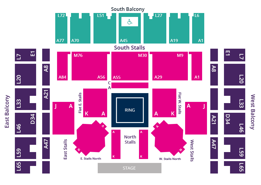 WWE-seating-plan.png