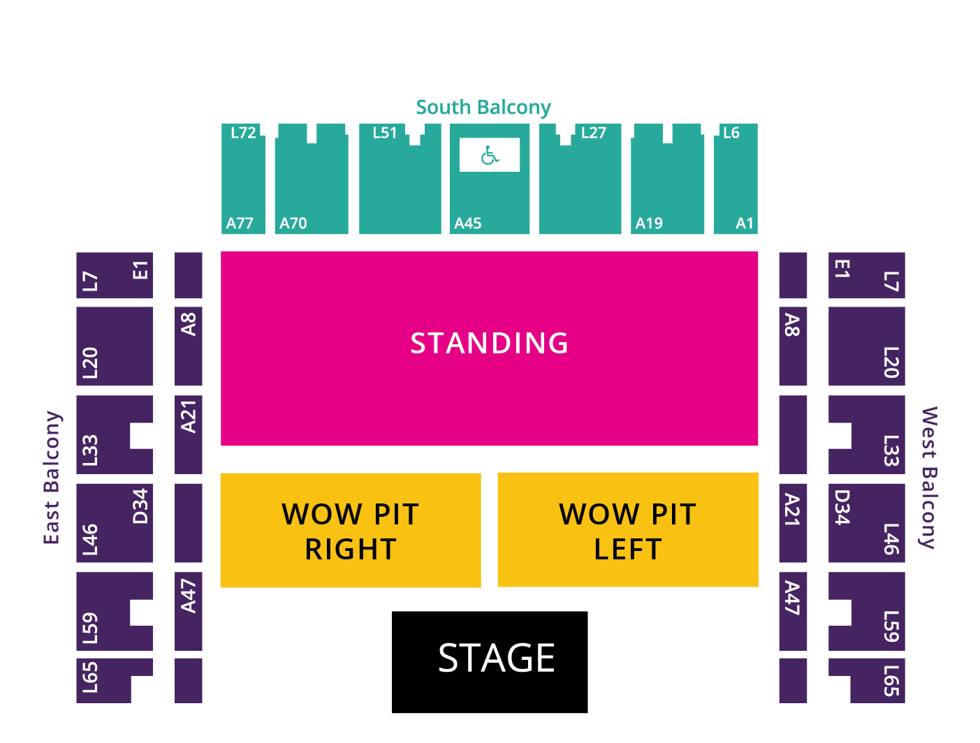 seating-plan-vamps.png