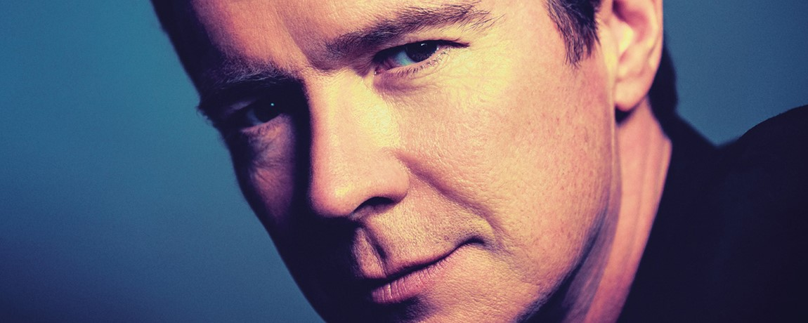 Rick Astley event image