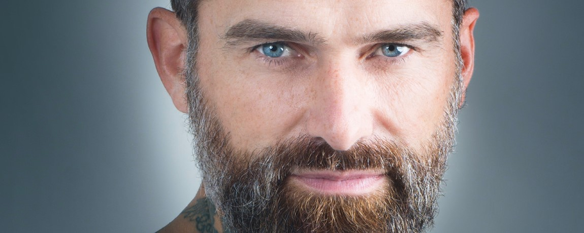 Ant Middleton event image