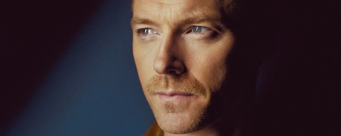 Ronan Keating (1) event image